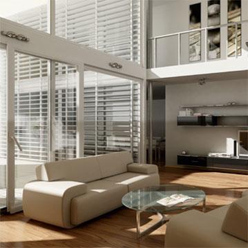 w88 premi door design modul. Black Bedroom Furniture Sets. Home Design Ideas